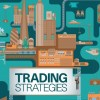 Upgrade Traffic With Trade Show Promotional Items