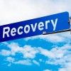 Find out how substance abuse recovery can help you back to life