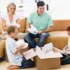 Moving companies for hassle free relocation