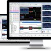 What are MetaTrader plugins and how are they used?