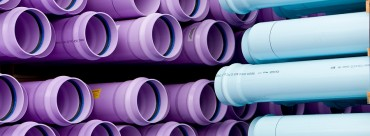 Running a Business in the Plastics Industry