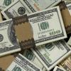 5 Secrets Wealthy Investors Let You In On