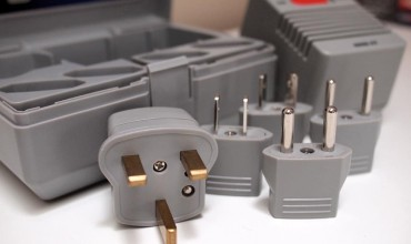 Electrical Outlet Considerations for Travelers
