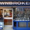 The Pawnbroking Industry Coming of age – Again