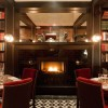 Restaurant Inventory Management NYC: Plan Carefully, Live Well