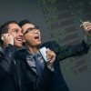 Mistakes that will ruin your Forex trading career