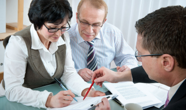 5 Things to Know About Insurance Agents