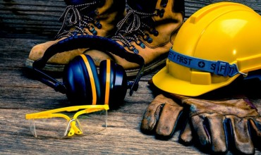 Important Items of Personal Protective Equipment No One Should be Without