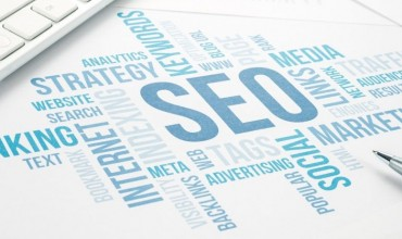 Know how search engine optimization is beneficial for your business