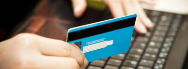 What is debt collection?
