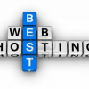 The Need of Hosts for Your Blogs