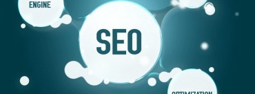 Ways in which SEO is very important for the entrepreneurs