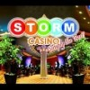 Storm Casinos – a unique chain of slot halls in Germany