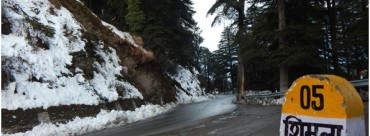 Top Shimla Hotels To Have An Amazing Vacay