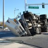 Trucking Accidents: Get Help From Trained Solicitor For Covering Your Compensation
