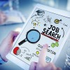 Benefits on using Online Job search web portals