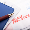 Requirement for debt collection licensing