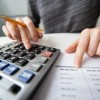A Short Guide to Online Loan with Monthly Payments