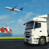Importance And Advantages Of Using Import Finance Services