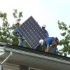 Buy solar panels from the best online store