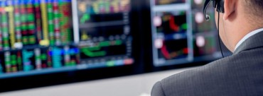 Useful information about the pro traders