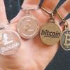 Ripple vs Bitcoin. Will Ripple take Bitcoins crown?