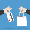Different Types of E-Commerce Models