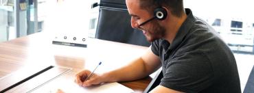Trouvez le profil idéal avec notre cabinet de recrutement au Portugal