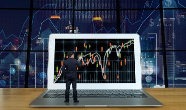 Best Platform for Forex Trading