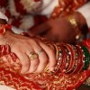 A Comprehensive Guide to Using Matrimonial Websites