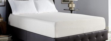 Mattress Reviews and Nectar Sleep Reviews Assist in Selecting the Best Mattresses