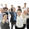 Managing your work force efficiently