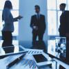 Why Chose a Financial Advisory Firm