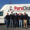 Consider the PuroClean Franchise Cost before You Buy