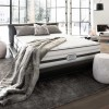 Superior Quality Mattresses Designed Using Latest Technology