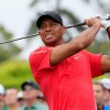 Does Tiger Woods Still have a Huge Net Worth Near $100M?