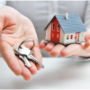 Fulfill These Criteria before Availing a Home Loan