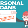 Why Bajaj Finserv Personal Loans are The Most Popular Option Today
