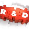 Understanding how R&D tax relief works