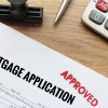 What exactly are Mortgages and how to get them?
