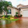 How to Keep Rain Water from Flooding Your Home