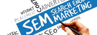 5 Effective Search Engine Marketing Tools You Should Know About