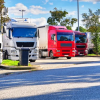 Things to consider while choosing the truck insurance companies: