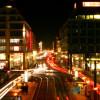 Nightlife in Berlin