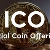 Information On Best ICO To Invest In 2018 And More