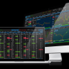 The benefits you can get using the online trading platform: