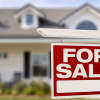 Top Mistakes To Avoid When Selling Your Home