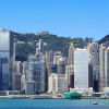 The Main Secrets to Help You Succeed After Company Incorporation in Hong Kong