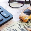 Get Quick Cash By Choosing Auto Title Loan