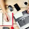 Saving Money When Hiring Freelancers